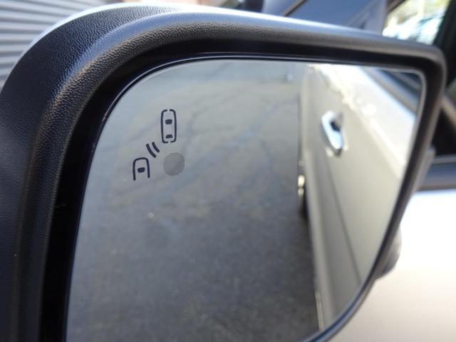 「フォード」「エクスプローラー」「SUV・クロカン」「東京都」の中古車38
