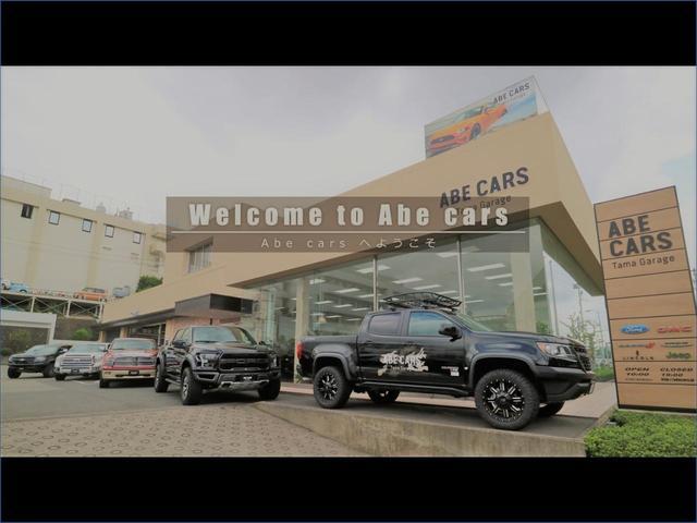 「フォード」「エクスプローラー」「SUV・クロカン」「東京都」の中古車45
