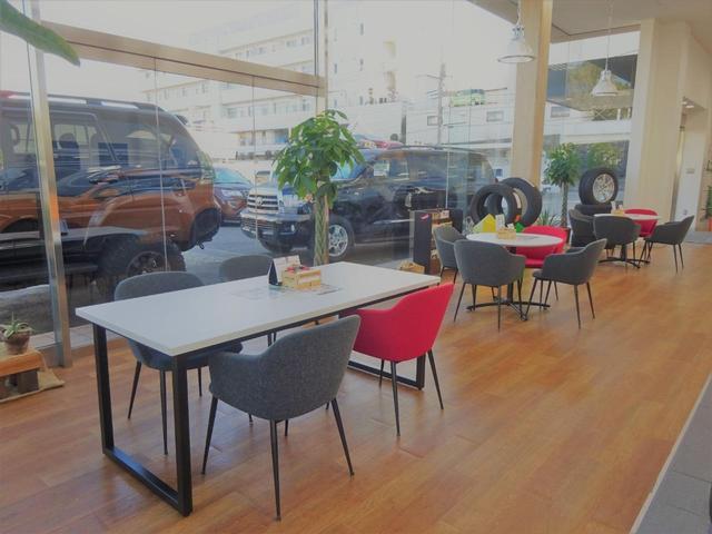 「フォード」「エクスプローラー」「SUV・クロカン」「東京都」の中古車48