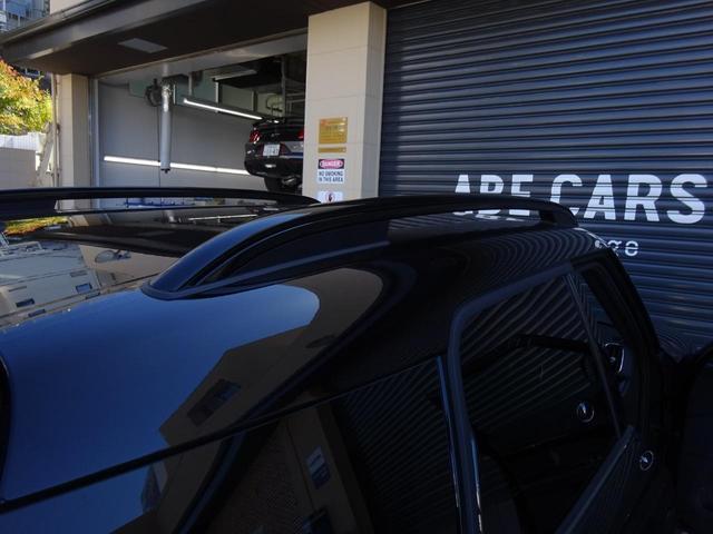 クーパーS クロスオーバー ブラックヒース 250台限定車 メーカー保証付き ナビTV ACC ドラレコ ETC スマートキー(14枚目)