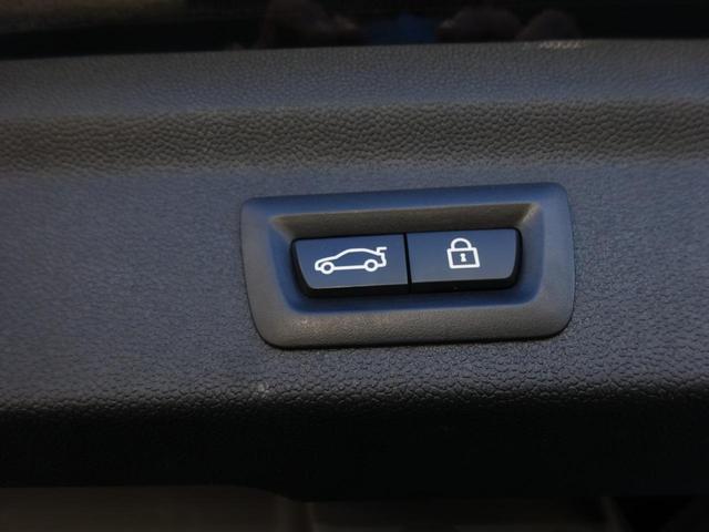 クーパーS クロスオーバー ブラックヒース 250台限定車 メーカー保証付き ナビTV ACC ドラレコ ETC スマートキー(32枚目)