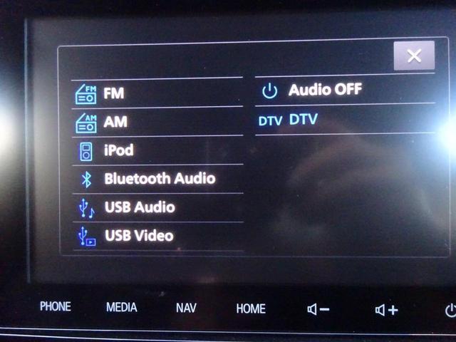 オールブラックスエディション 黒革 ナビ TV AC電源 限定車 スマートフォン連携ナビ(21枚目)