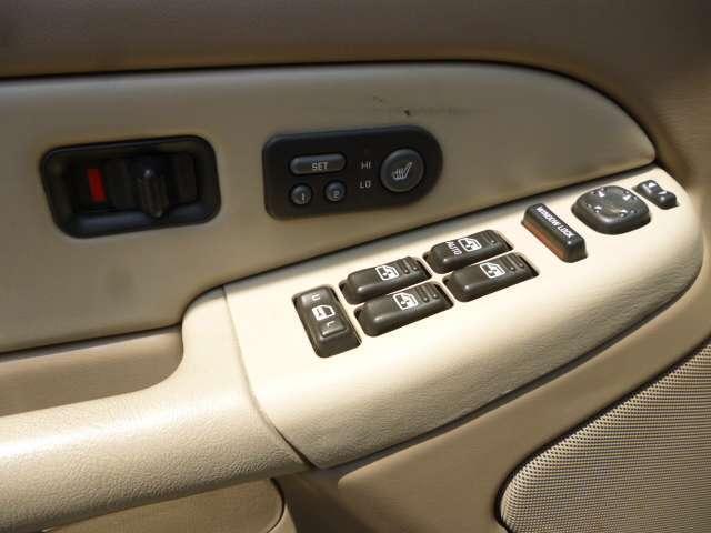 1500 LT 5.3 V8 4WD 新車並行 1ナンバー(17枚目)