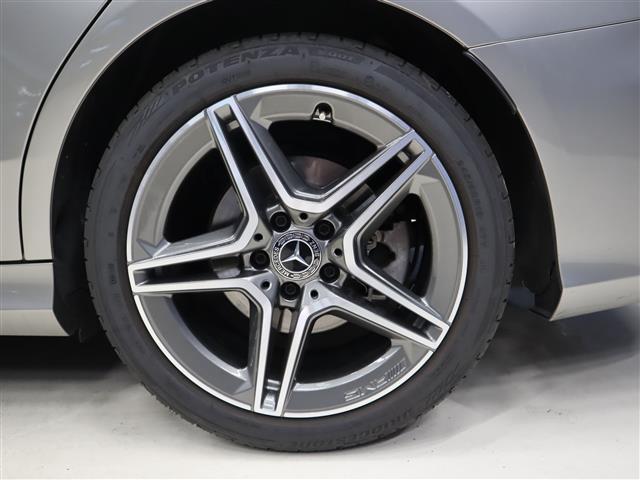 C220 d アバンギャルド AMGライン レーダーセーフティパッケージ レザーエクスクルーシブパッケージ 2年保証 新車保証(8枚目)