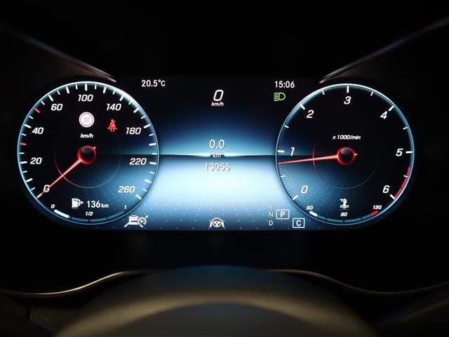 C220 d アバンギャルド AMGライン レーダーセーフティパッケージ レザーエクスクルーシブパッケージ 2年保証 新車保証(23枚目)