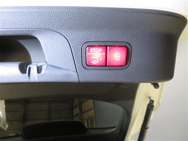 GLC200 クーペ 2年保証(7枚目)