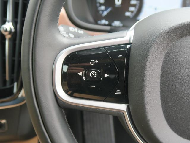 クロスカントリー T6AWDサマム エアサスペンション装着車(7枚目)