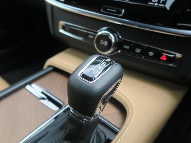 クロスカントリー T6AWDサマム エアサスペンション装着車(8枚目)
