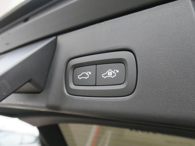 クロスカントリー T6AWDサマム エアサスペンション装着車(11枚目)