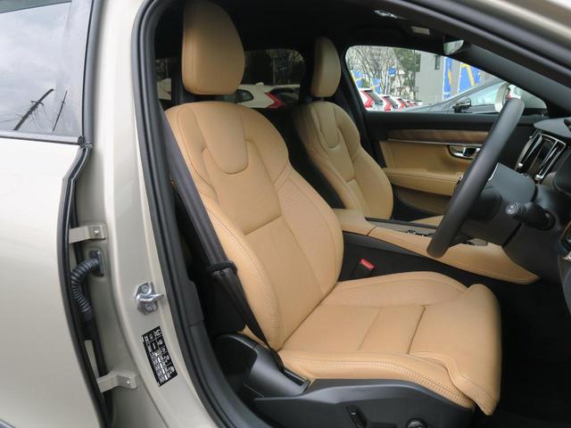 クロスカントリー T6AWDサマム エアサスペンション装着車(13枚目)