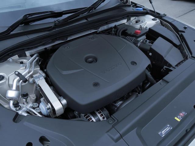 クロスカントリー T6AWDサマム エアサスペンション装着車(16枚目)