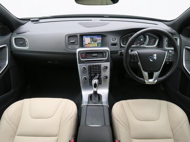 D4 ダイナミックエディション 1オーナー 白革 特別仕様車(2枚目)
