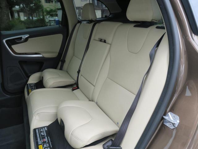 「ボルボ」「ボルボ XC60」「SUV・クロカン」「神奈川県」の中古車43