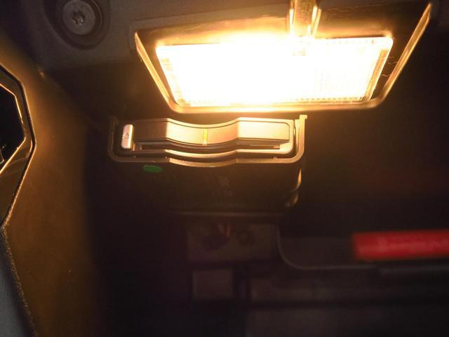 「ボルボ」「ボルボ V40」「ステーションワゴン」「神奈川県」の中古車32