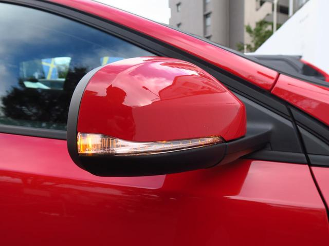 「ボルボ」「ボルボ V40」「ステーションワゴン」「神奈川県」の中古車28