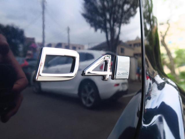 「ボルボ」「ボルボ XC60」「SUV・クロカン」「神奈川県」の中古車25