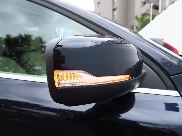 「ボルボ」「ボルボ XC60」「SUV・クロカン」「神奈川県」の中古車27