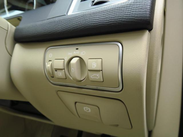 「ボルボ」「ボルボ XC60」「SUV・クロカン」「神奈川県」の中古車31