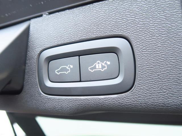 「ボルボ」「ボルボ XC60」「SUV・クロカン」「神奈川県」の中古車8