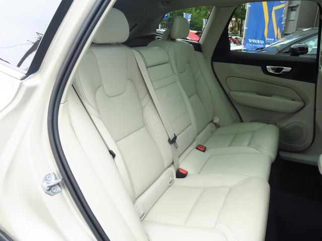「ボルボ」「ボルボ XC60」「SUV・クロカン」「神奈川県」の中古車15