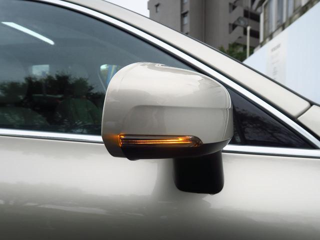 「ボルボ」「ボルボ XC60」「SUV・クロカン」「神奈川県」の中古車30