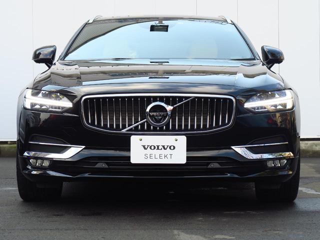 こちらの車輌は2022年7月までVOLVO SELEKT保証が継続して適用されます。期間中は当店を含む全国のボルボ正規ディーラーにて対応!24時間365日対応のロードサイドアシスタンスも無料で付帯!