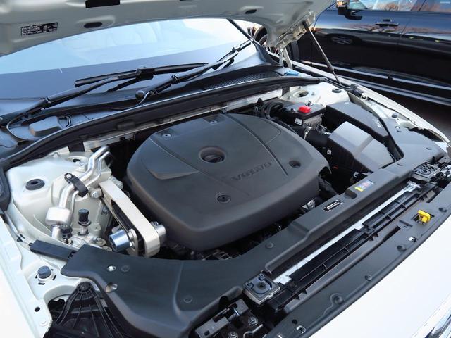 「ボルボ」「ボルボ V60」「ステーションワゴン」「神奈川県」の中古車15
