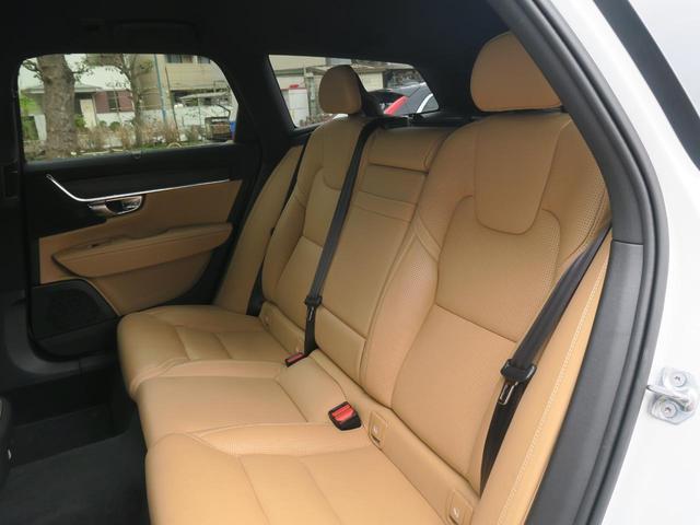 「ボルボ」「ボルボ V90」「SUV・クロカン」「神奈川県」の中古車14