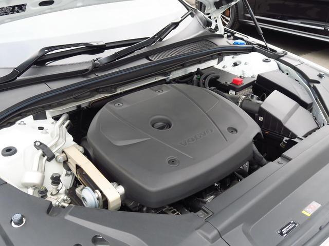 「ボルボ」「ボルボ V90」「SUV・クロカン」「神奈川県」の中古車16