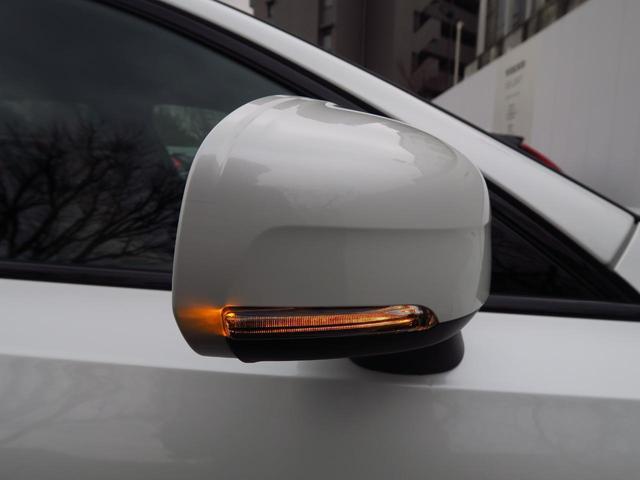 「ボルボ」「ボルボ V90」「SUV・クロカン」「神奈川県」の中古車30