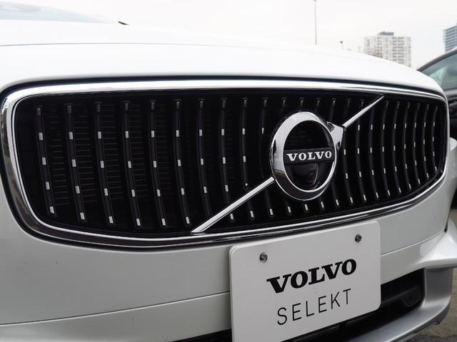 「ボルボ」「ボルボ V90」「SUV・クロカン」「神奈川県」の中古車34