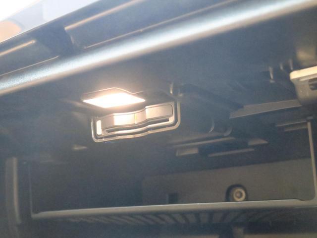 「ボルボ」「ボルボ V90」「SUV・クロカン」「神奈川県」の中古車50