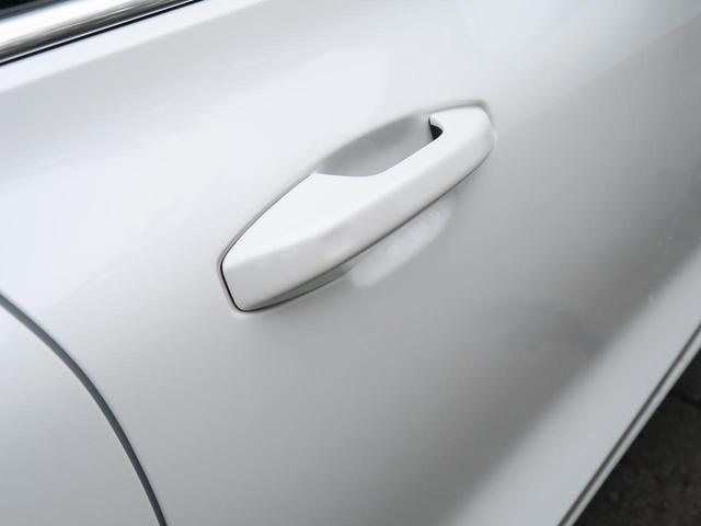 「ボルボ」「V60」「ステーションワゴン」「神奈川県」の中古車28