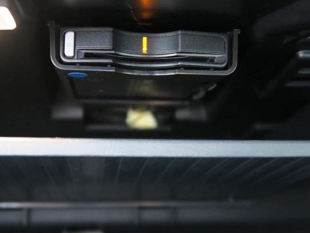 「ボルボ」「V60」「ステーションワゴン」「神奈川県」の中古車35
