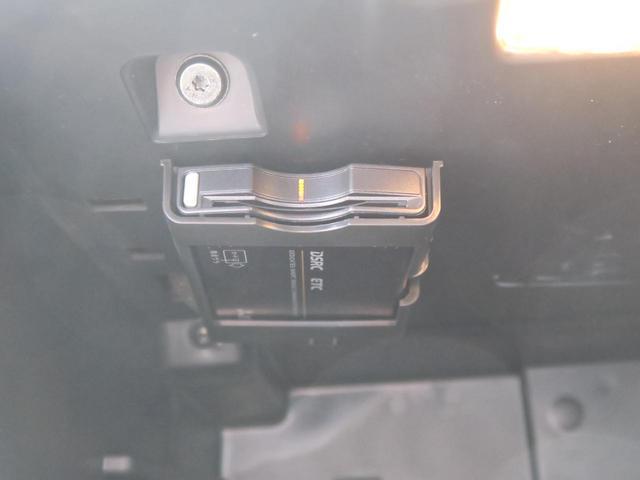 「ボルボ」「V60」「ステーションワゴン」「神奈川県」の中古車37