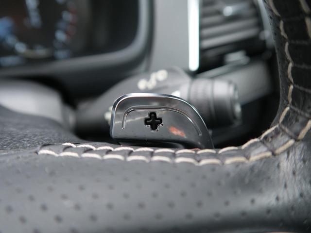 「ボルボ」「XC90」「SUV・クロカン」「神奈川県」の中古車48