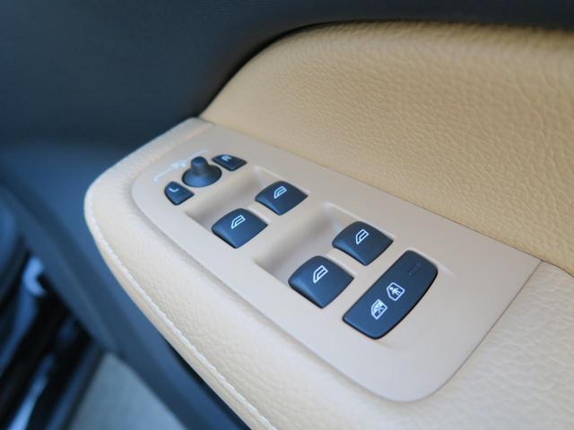 T5 モメンタム 認定 ワンオーナー 本革 パワーシート シートヒーター パワーテールゲート パイロットアシスト ACC LEDヘッドライト PCC(31枚目)