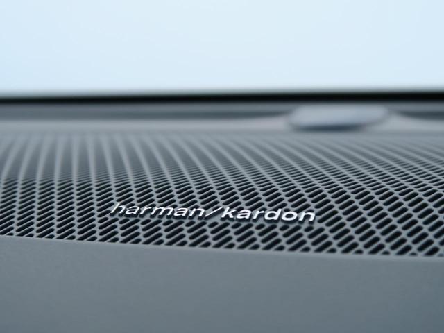 クロスカントリー T5 AWD プロ 認定 19MY 茶革 harman/kardon 純正ナビ 360°ビューカメラ 木目インテリア ベンチレーション マッサージ機能 シートヒーター テイラードダッシュボード 純正19インチAW 禁煙車(5枚目)