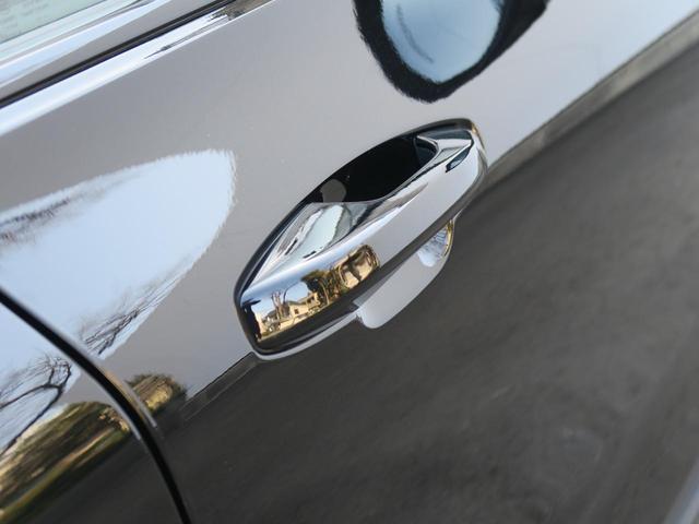 クロスカントリー T5 AWD プロ 認定 19MY 茶革 harman/kardon 純正ナビ 360°ビューカメラ 木目インテリア ベンチレーション マッサージ機能 シートヒーター テイラードダッシュボード 純正19インチAW 禁煙車(26枚目)
