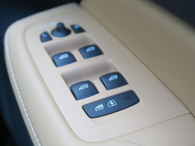 クロスカントリー T5 AWD プロ 認定 19MY 茶革 harman/kardon 純正ナビ 360°ビューカメラ 木目インテリア ベンチレーション マッサージ機能 シートヒーター テイラードダッシュボード 純正19インチAW 禁煙車(32枚目)