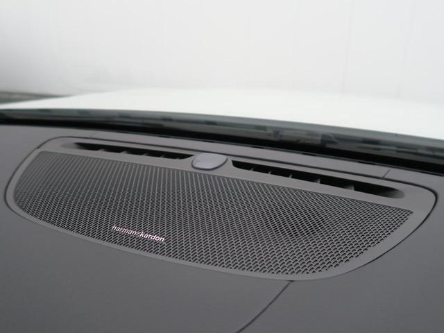 T6 ツインエンジン AWD インスクリプション 認定中古車 プラグインハイブリッド パノラマガラスサンルーフ ナッパレザーシート harman/kardon テーラードダッシュボード オプション19インチアルミ 360度ビューカメラ 1オーナー(6枚目)