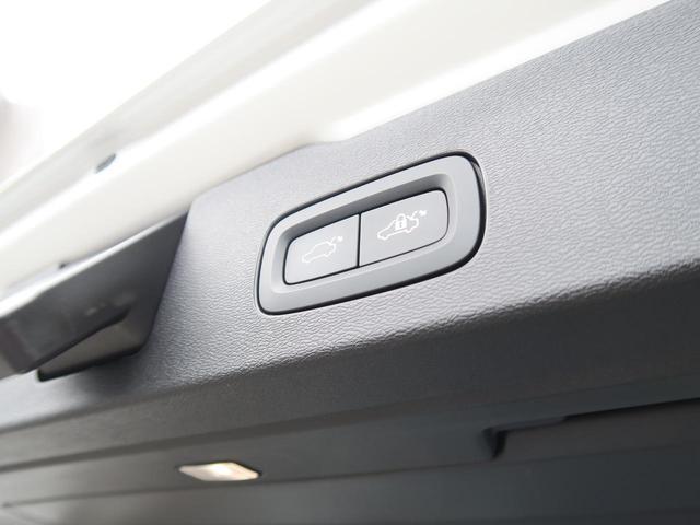 T6 ツインエンジン AWD インスクリプション 認定中古車 プラグインハイブリッド パノラマガラスサンルーフ ナッパレザーシート harman/kardon テーラードダッシュボード オプション19インチアルミ 360度ビューカメラ 1オーナー(7枚目)