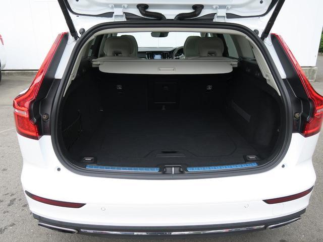 T6 ツインエンジン AWD インスクリプション 認定中古車 プラグインハイブリッド パノラマガラスサンルーフ ナッパレザーシート harman/kardon テーラードダッシュボード オプション19インチアルミ 360度ビューカメラ 1オーナー(13枚目)