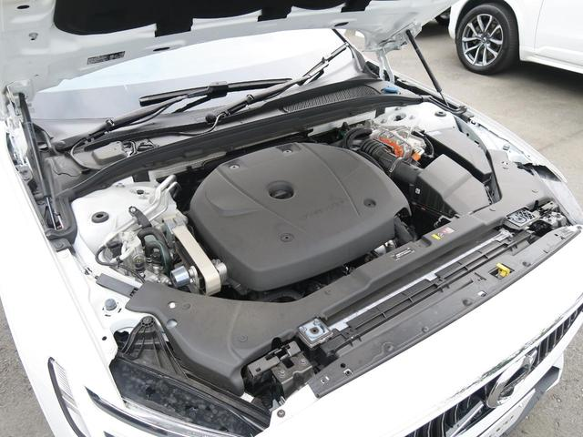 T6 ツインエンジン AWD インスクリプション 認定中古車 プラグインハイブリッド パノラマガラスサンルーフ ナッパレザーシート harman/kardon テーラードダッシュボード オプション19インチアルミ 360度ビューカメラ 1オーナー(16枚目)