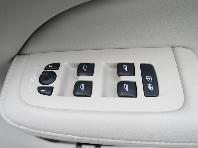 T6 ツインエンジン AWD インスクリプション 認定中古車 プラグインハイブリッド パノラマガラスサンルーフ ナッパレザーシート harman/kardon テーラードダッシュボード オプション19インチアルミ 360度ビューカメラ 1オーナー(26枚目)