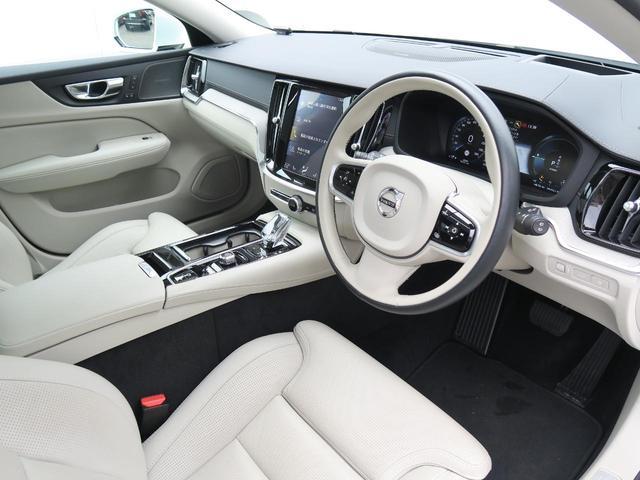 T6 ツインエンジン AWD インスクリプション 認定中古車 プラグインハイブリッド パノラマガラスサンルーフ ナッパレザーシート harman/kardon テーラードダッシュボード オプション19インチアルミ 360度ビューカメラ 1オーナー(30枚目)