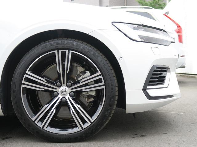 T6 ツインエンジン AWD インスクリプション 認定中古車 プラグインハイブリッド パノラマガラスサンルーフ ナッパレザーシート harman/kardon テーラードダッシュボード オプション19インチアルミ 360度ビューカメラ 1オーナー(49枚目)