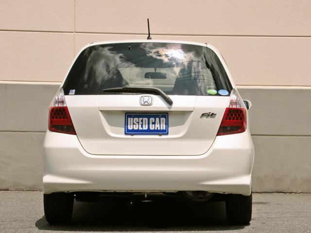買い取り強化しております。車両は積極的に買い取りさせて頂きます。