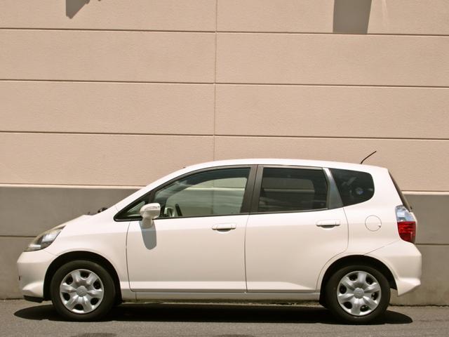 車検整備や板金塗装などでお困りの方は野田市にあるクラッチオートへお気軽にご相談下さい。