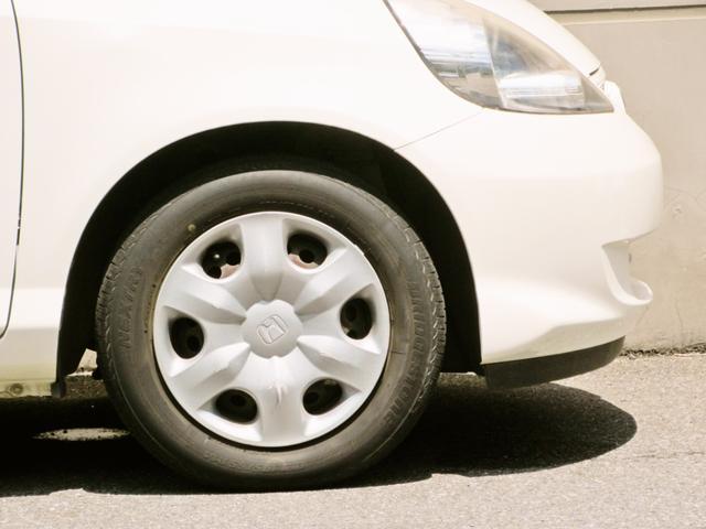 お客様が購入する新車・中古車の予定走行距離等に基づき、その車両の「据置可能上限額」「据置可能期間」を自動的に設定します。